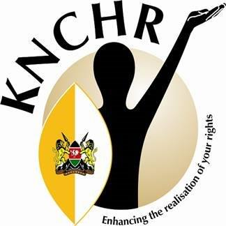 Kenya National Commision on Human Rights