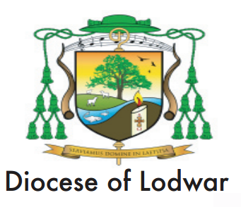 Diocese of Lodwar