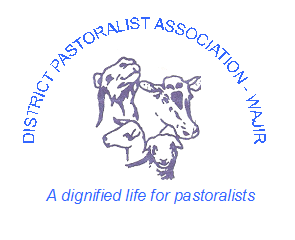 District Pastoralists Association