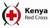 Kenya Red Cross