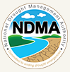 National Drought Management Authority