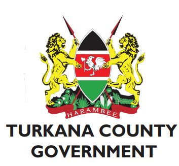 Turkana County Government