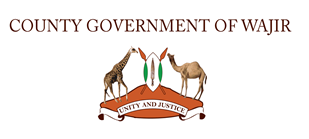 Wajir County Government