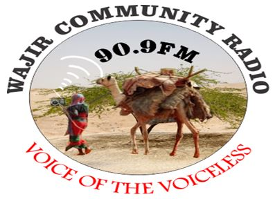Wajir Community Radio